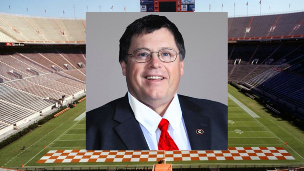 Reports say Jim Chaney headed to TN - GeorgiaDogs.com, WTVC.png