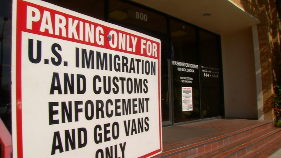 Immigration Court Backlog Includes Nearly 30 000 Local