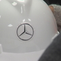 Mercedes-Benz North Charleston plant expanding, adding more than 1,000 jobs