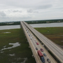 Emergency closing of bridge causes headaches for Lowcountry motorists