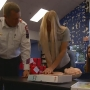 KHSD aims to teach students how to save a life with CPR