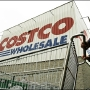 Forbes study finds Costco as America's best employer for 2017