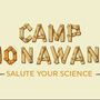 Science Museum Oklahoma: Camp SMOnawanna