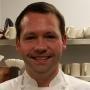 Hagel 1981 hires new Executive Chef