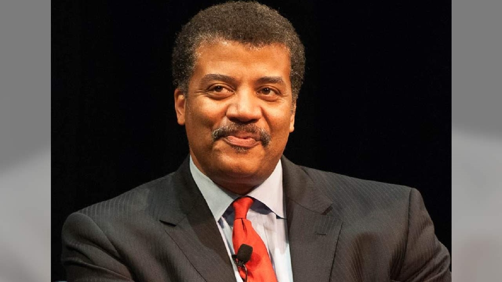 neil degrasse tyson arrivalneil degrasse tyson gif, neil degrasse tyson young, neil degrasse tyson cosmos, neil degrasse tyson instagram, neil degrasse tyson reaction, neil degrasse tyson quotes, neil degrasse tyson books, neil degrasse tyson wife, neil degrasse tyson wrestling, neil degrasse tyson arrival, neil degrasse tyson height, neil degrasse tyson interstellar, neil degrasse tyson simulation, neil degrasse tyson imdb, neil degrasse tyson ufo, neil degrasse tyson articles, neil degrasse tyson t shirt, neil degrasse tyson computer simulation, neil degrasse tyson interview, neil degrasse tyson email