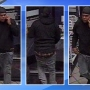 Suspect sought in armed robbery of convenience store on Cheyenne near Buffalo