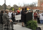 VO GOV DEAL IN MACON.00_00_14_59.Still003.jpg