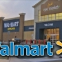Wal-Mart eliminates 24-hour operations in 64 supercenters, list could grow