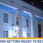 Avon Inn prepares for grand reopening