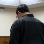 Moscow bank robber who wore a wig and sunglasses sentenced to prison
