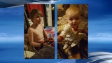 Body of missing Polk Co. boy found after sister, mom, uncle also found dead