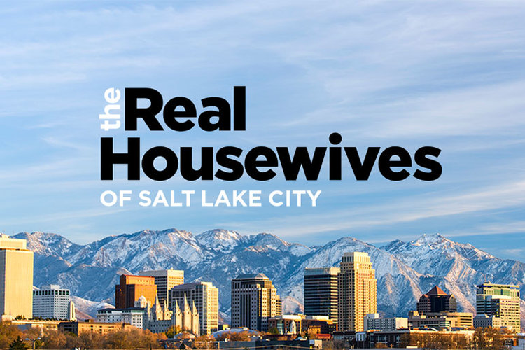 "<p>It's official: ""The Real Housewives"" is coming to Utah. (Photo Courtesy of Bravo / NBCUniversal) </p><p></p>"