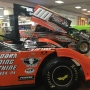 DuBois Mall Race Car Show largest in history