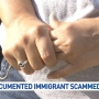 Undocumented immigrant says realtor ran off with her $6,000 down payment