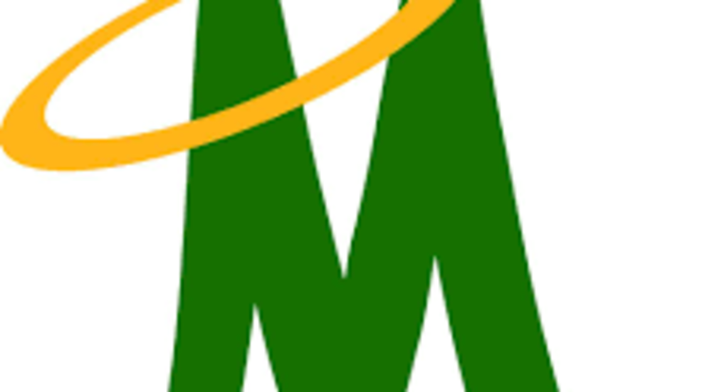 Bishop Manogue logo.png