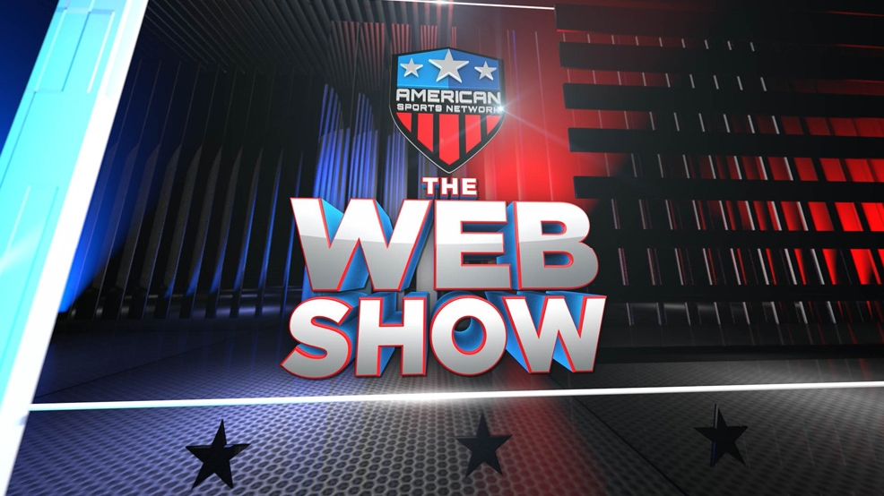 ASN-The-Web-Show