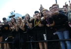 V_ STUDENT SECTION OF THE WEEK1.jpg
