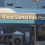 Closing of Good Samaritan Hospital brings mixed responses from the community