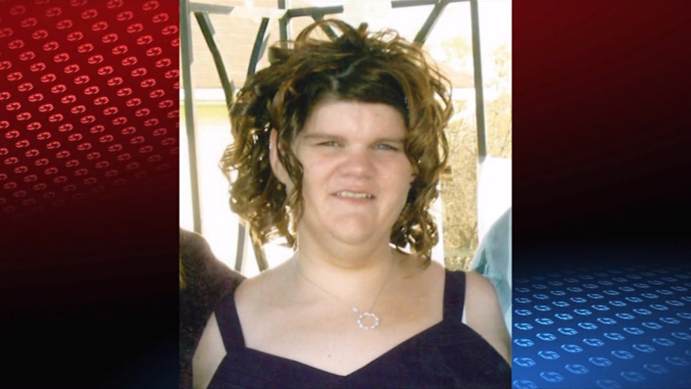 Newton Mother Dies from Flu-Related Illness | KDSM