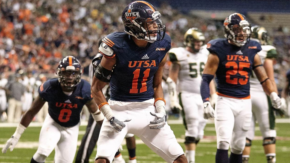 ASN-UTSA-Secondary