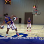 Harlem Globetrotters Coming to Scottrade Center December 9th