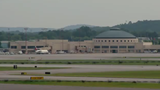 Chattanooga airport eyes expansion, signs new deal with CEO