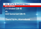 somerset schedule.PNG