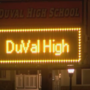 Parents call for staff changes beyond DuVal HS in P.G. County after grade-fixing audit