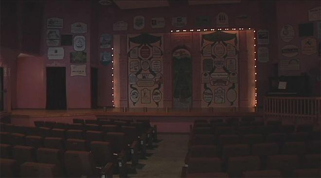 Coquille S Sawdust Theatre Set To Kick Off 50th Season Kval