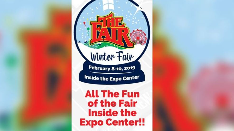 Great New York State Fair announces plans for 'Winter Fair 2019'
