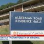 Move-in begins for UVA students in Charlottesville