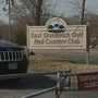 East Greenwich Country Club to reopen after temporary closure