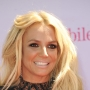Britney Spears wants to do Super Bowl halftime show