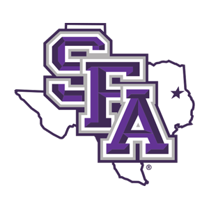 southland-stephenfaustin