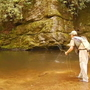 WNC hatchery-supported trout waters open Saturday