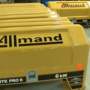 Allmand Brothers adds nearly 30 jobs in company expansion