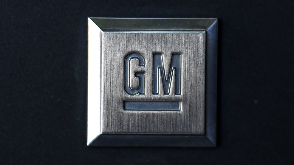 General Motors logo, GM logo.jpg