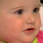 After several insurance appeals, toddler gets potentially life-saving glucose monitor