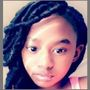 DC police ask for public's help finding missing 15-year-old girl