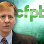 Consumer chief Richard Cordray resigning, expected to run for Ohio governor