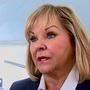 Gov. Mary Fallin releases statement on end of teacher walkout