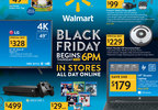 wmt-black-friday-2017-tab-pg32.jpg