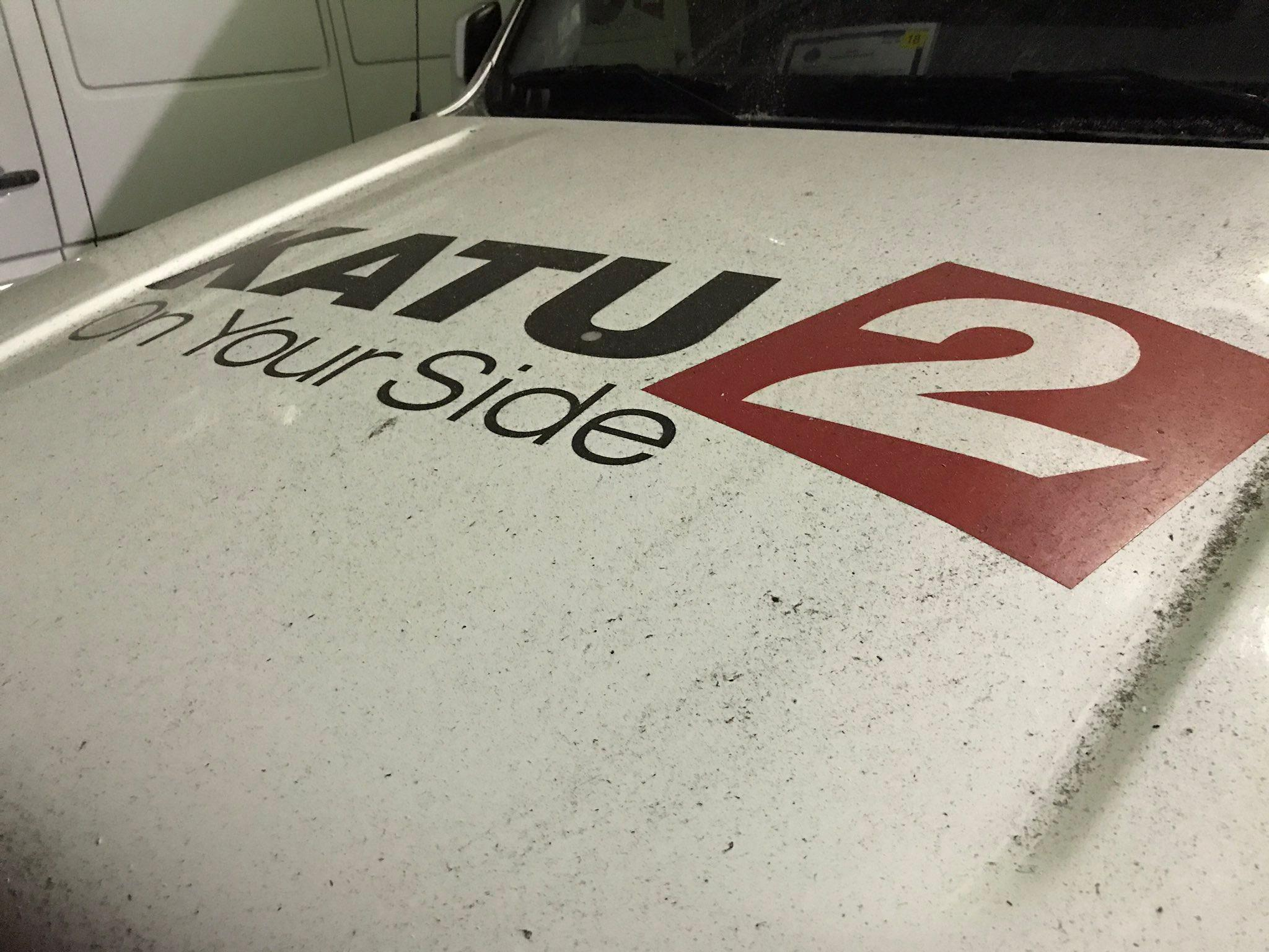 KATU car covered in ash - photo from jason Nguyen.jpg