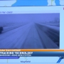 W. Mich snow plows using new technology to get them where they're most needed