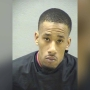 Lynchburg man charged with shooting into parked car with three people inside