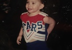 Kentleigh Nichols Cheerleader of the Year6.JPG