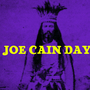 Joe Cain Day festivities to roll as scheduled unless last minute severe weather threatens