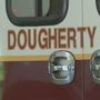 Dougherty County EMS looks to be better prepared for disasters