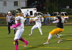 REYNOLDS AT TUSCOLA.transfer_frame_1020.jpg