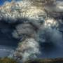 Utah's Tank Hollow Fire reaches 3,500 acres